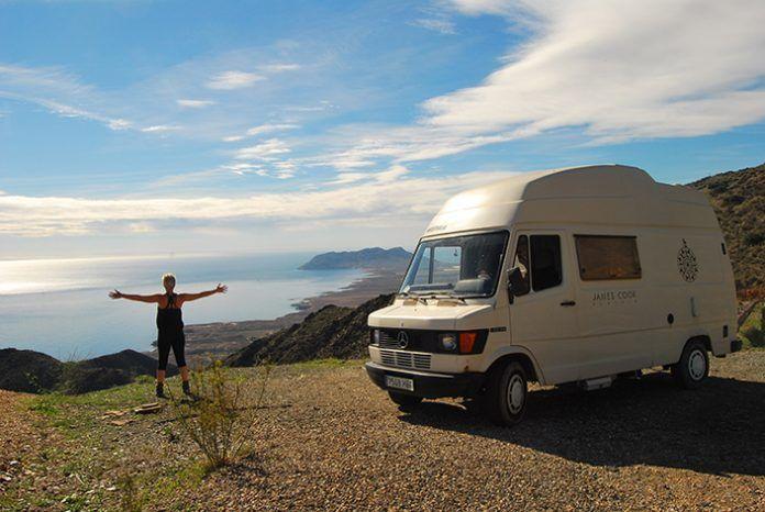 lugares para visitar en España este verano