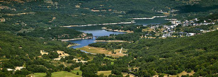 Destinos gallegos para visitar este verano