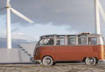 Volkswagen ebully Furgosfera-1