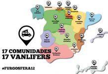 17-comunidades-17-vanlifers-furgosfera