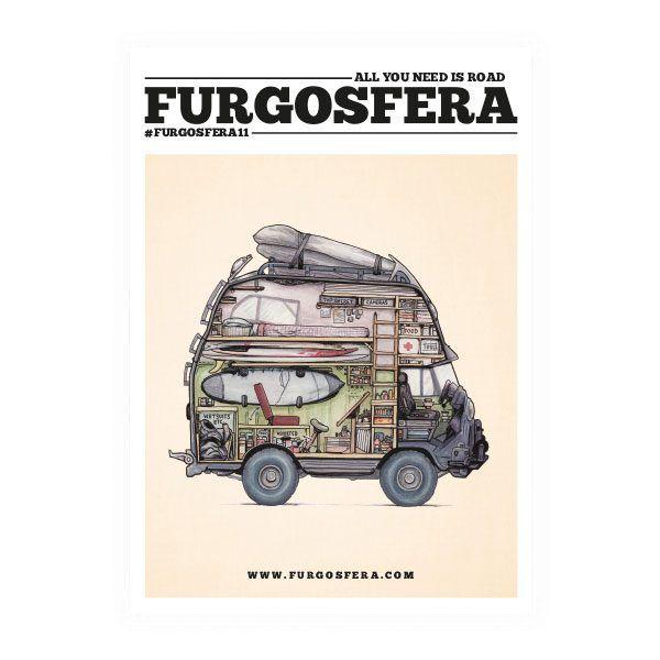 furgosfera11