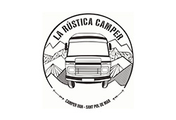 La Rústica Camper