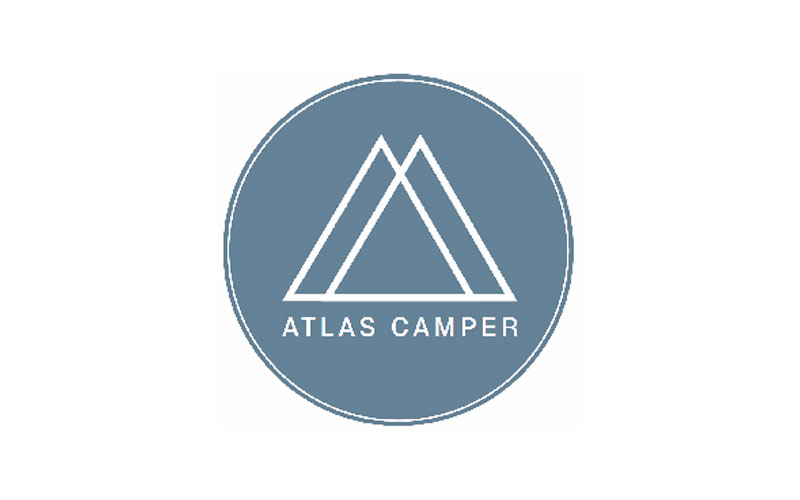 Atlas Camper