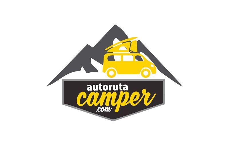 Auto-Ruta Camper