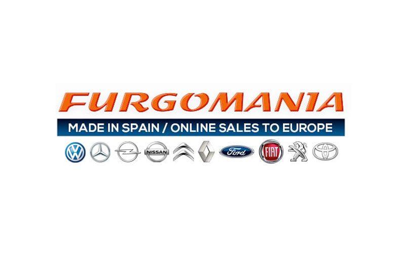 Furgomania Motor España S.L.