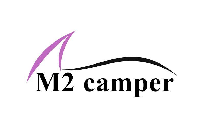M2 Camper
