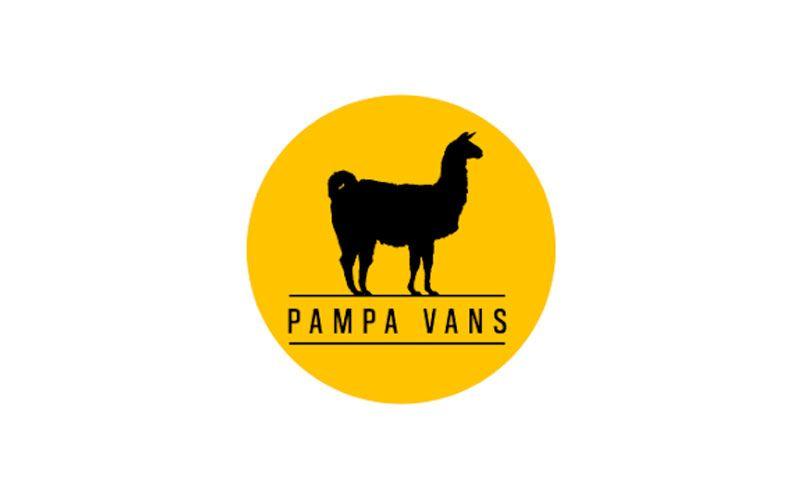 Pampa Vans S.L.