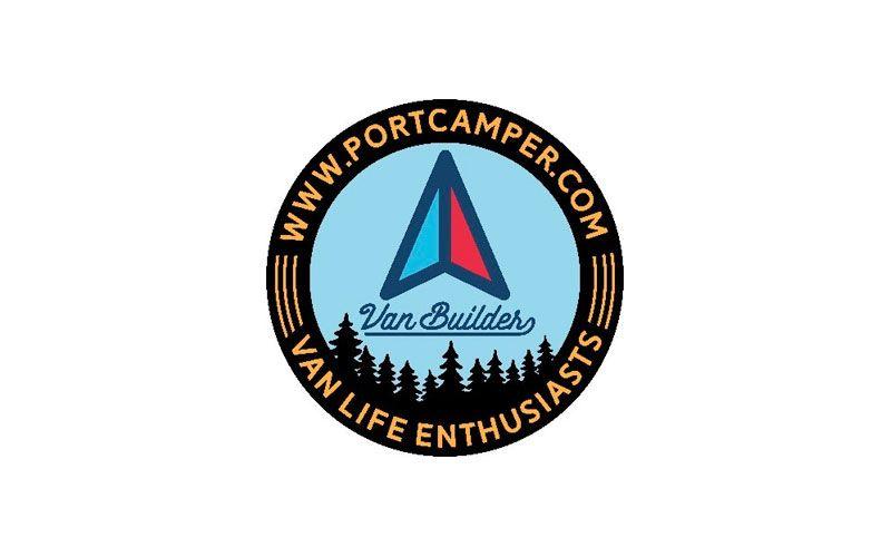 Portcamper