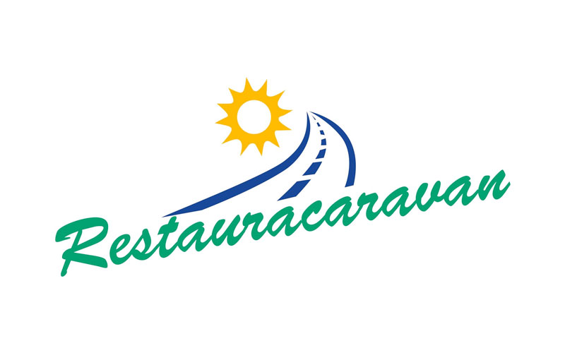 Restauracaravan