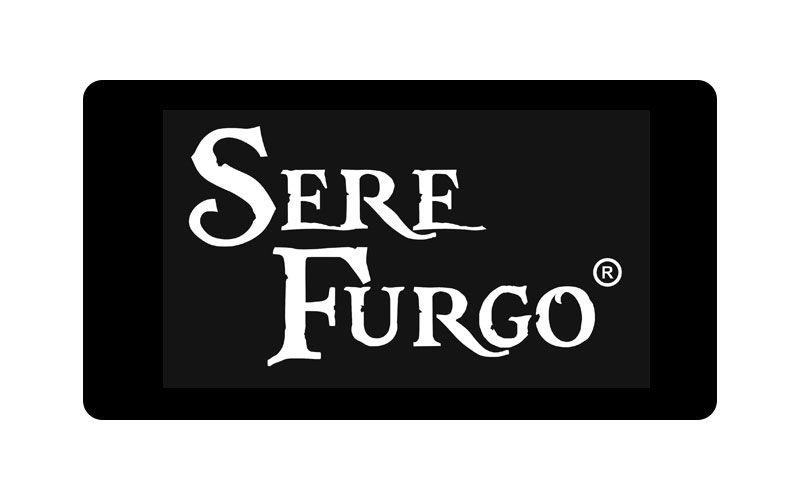 Sere Furgo