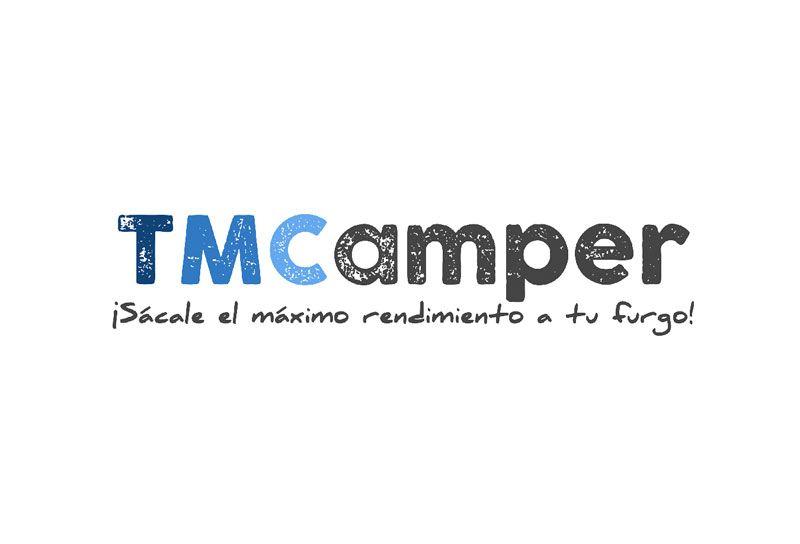 TMCamper
