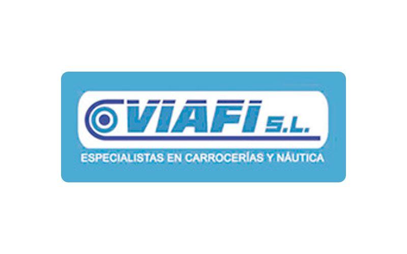 VIAFI S.L