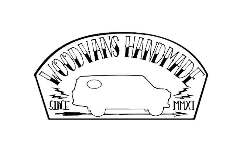 WoodvansHandmade