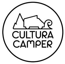 Cultura Camper