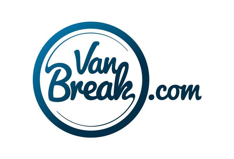 Vanbreak