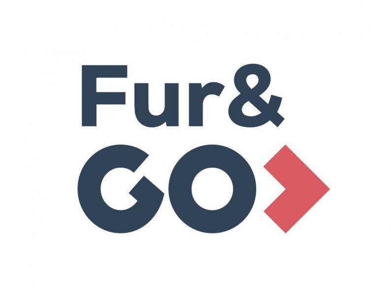 Fur&GO
