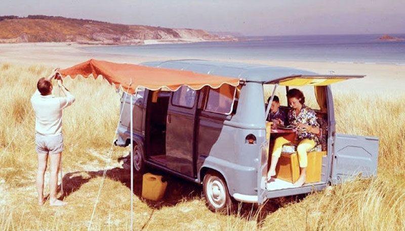 libertad-combustible-de-la-vida-viajar-en-furgoneta-camper