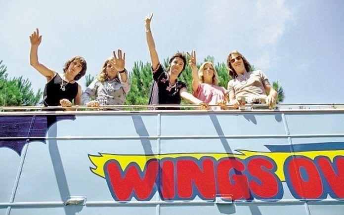 el-bus-de-mccartney-wings-tour-bus