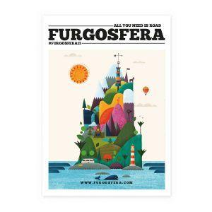 Furgosfera15