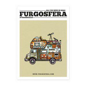 Furgosfera14