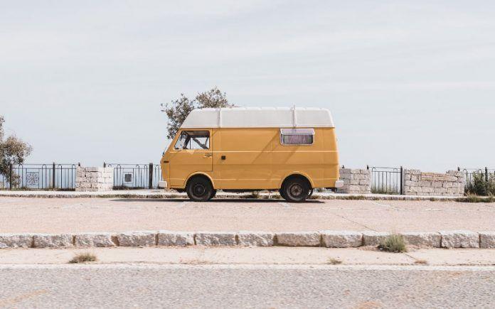 homologar-furgoneta-camper