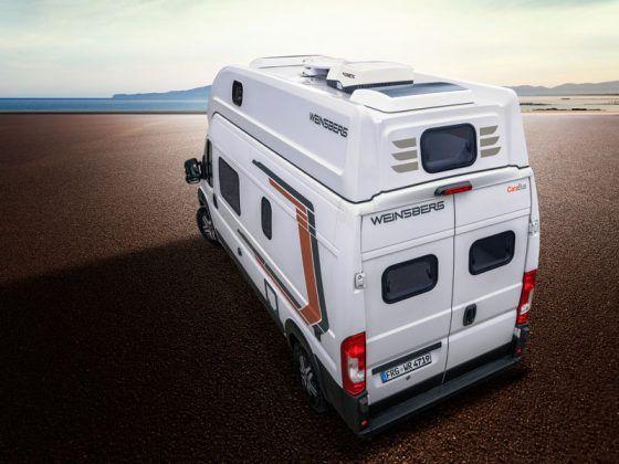 weinsberg-carabus-600