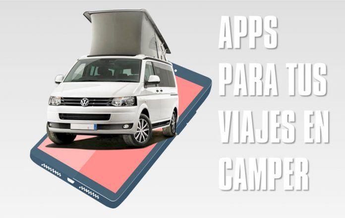 apps-para-viajar-en-camper