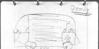 Volkswagen Transporter: El Origen
